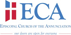 Doors Small Logo