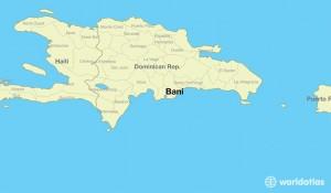 61745-bani-locator-map
