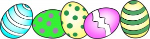easter-egg-clipart-eggs