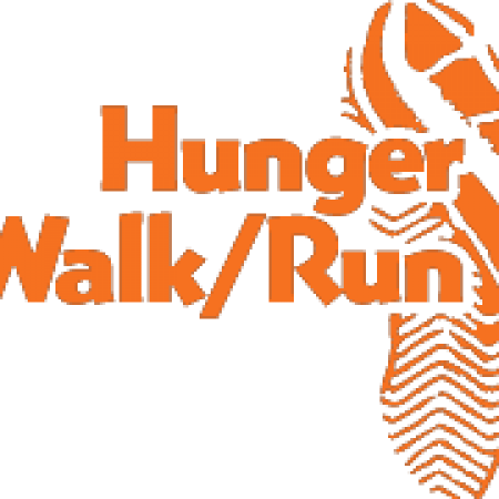 hunger news 2017